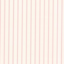 Pink Kitchen and Bath Wallcovering by Brewster