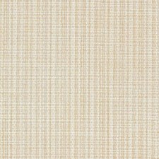 Natural Sheen Wallcovering by Phillip Jeffries Wallpaper