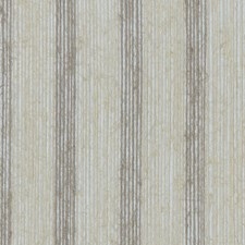 Driftwood And Tan Yarn Wallcovering by Phillip Jeffries Wallpaper