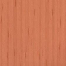 Orange Tourmaline Wallcovering by Phillip Jeffries Wallpaper