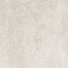 Grey On White Epi Leather Wallcovering by Phillip Jeffries Wallpaper