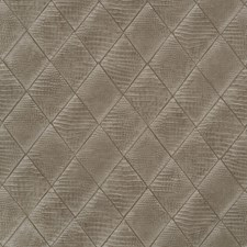 Grand Greige Wallcovering by Phillip Jeffries Wallpaper