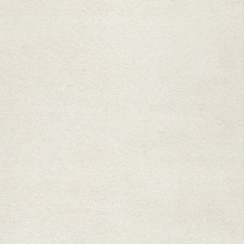 White Russian Wallcovering by Phillip Jeffries Wallpaper