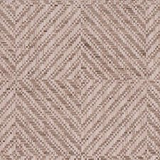 Charleston Taupe Wallcovering by Phillip Jeffries Wallpaper