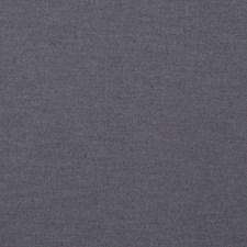 Gentlemens Grey Wallcovering by Phillip Jeffries Wallpaper