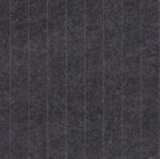 Pinstripe Wallcovering by Phillip Jeffries Wallpaper