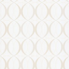 Pearl Modern Wallpaper Wallcovering by Brewster