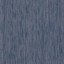Bohemian Blue Wallcovering by Phillip Jeffries Wallpaper