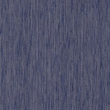 Pacific Ocean Wallcovering by Phillip Jeffries Wallpaper