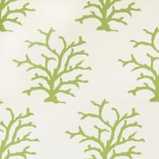 Grass Novelty Wallcovering by Stroheim Wallpaper