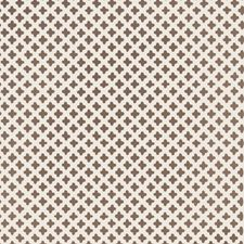 Brown Global Wallcovering by Stroheim Wallpaper