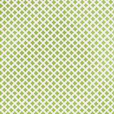 Grass Global Wallcovering by Stroheim Wallpaper