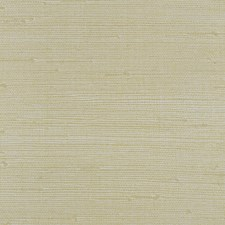 Milk White Wallcovering by Phillip Jeffries Wallpaper