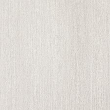 White Iris Wallcovering by Phillip Jeffries Wallpaper