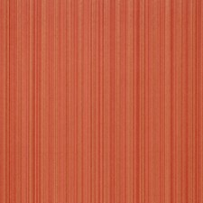 Coral Wallcovering by F Schumacher