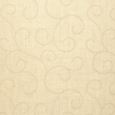 Oatmeal Wallcovering by Schumacher Wallpaper