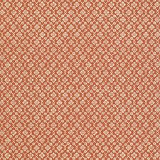 Coral Wallcovering by Schumacher Wallpaper