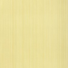 Willow Wallcovering by Schumacher Wallpaper