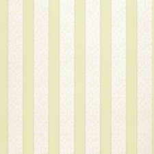 Celery Wallcovering by Schumacher Wallpaper