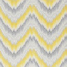 Cadmium Wallcovering by Schumacher Wallpaper