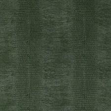 Forest Green Wallcovering by Schumacher Wallpaper