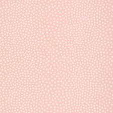 Washed Pink Wallcovering by Schumacher Wallpaper
