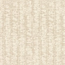 Natural Wallcovering by Schumacher Wallpaper