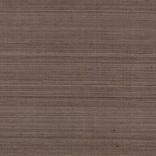 Umber Wallcovering by Schumacher Wallpaper