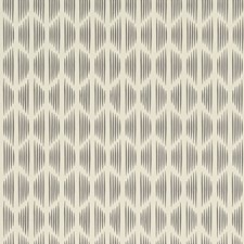 Flint Wallcovering by Schumacher Wallpaper