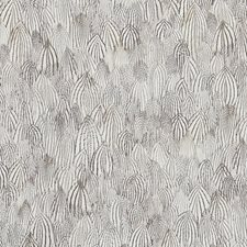 Zebra Wallcovering by Schumacher Wallpaper