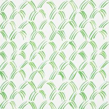 Grass Wallcovering by Schumacher