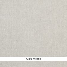 Whitewash Wallcovering by Schumacher