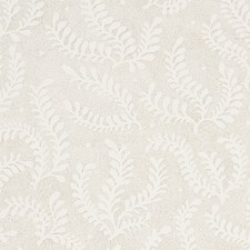 Natural Wallcovering by Schumacher