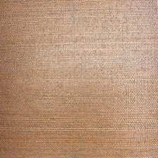 Brown/Burgundy/Red Contemporary Wallcovering by JF Wallpapers