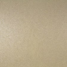 Green/Yellow/Gold Traditional Wallcovering by JF Wallpapers