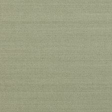 Spring Green Wallcovering by Phillip Jeffries Wallpaper