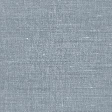 Denim Wash Wallcovering by Phillip Jeffries Wallpaper