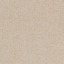 Armadale Taupe Wallcovering by Phillip Jeffries Wallpaper