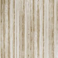 Geometric Wallcovering by Stroheim Wallpaper