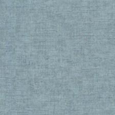 5554 Gunny Sack Texture by York