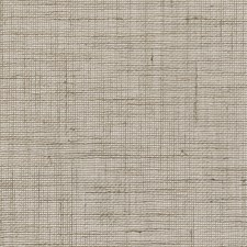 Inlet Lace Wallcovering by Phillip Jeffries Wallpaper