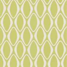 Yellow Modern Wallpaper Wallcovering by Brewster