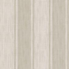 Beige Masculine Wallpaper Wallcovering by Brewster