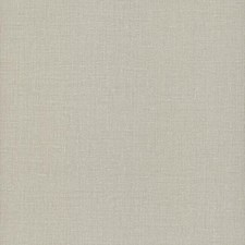 5982 Gesso Weave by York
