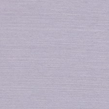 Silver On Iris Wallcovering by Phillip Jeffries Wallpaper