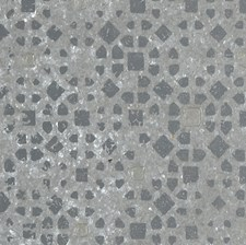 Silver On Quartz Wallcovering by Phillip Jeffries Wallpaper