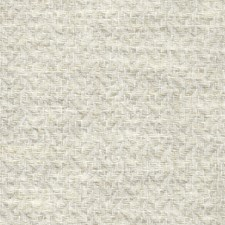 Waistcoat White Wallcovering by Phillip Jeffries Wallpaper