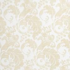Vanilla Historic Reproduction Wallcovering by Stroheim Wallpaper