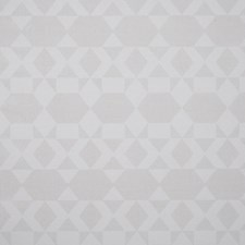 Pearl Wallcovering by Phillip Jeffries Wallpaper