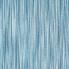 Vibrant Turquoise Wallcovering by Phillip Jeffries Wallpaper